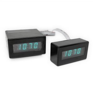 B&C Electronic Engineering 1070 Timer